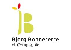 Bjorg Bonneterre