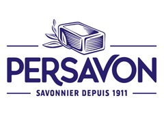 Persavon