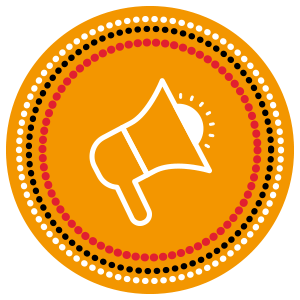 Création web et digital