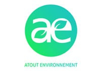 Atout Environnement