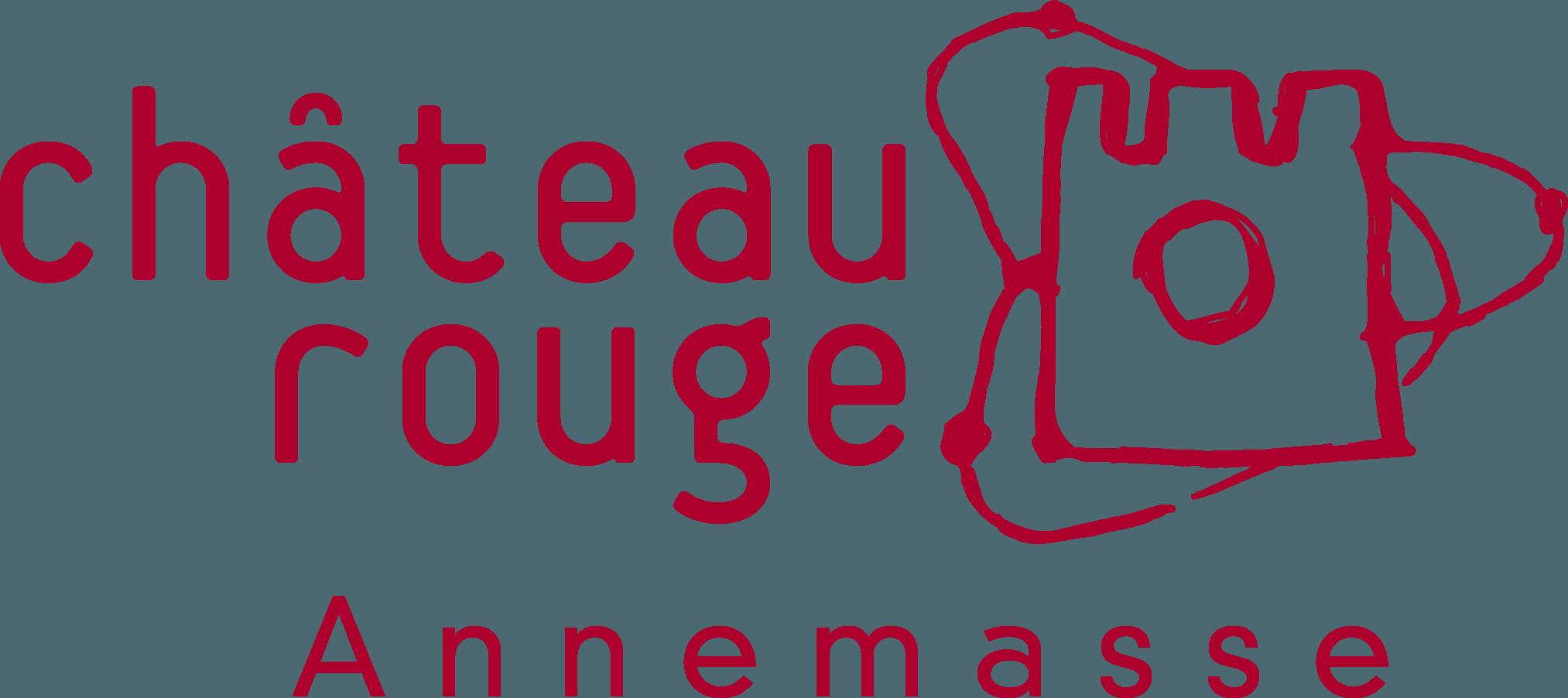 www.chateau-rouge.net/