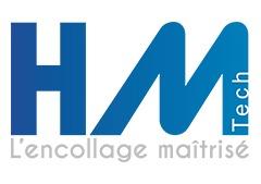 HM Tech