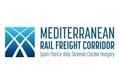 Mediterranean Corridor