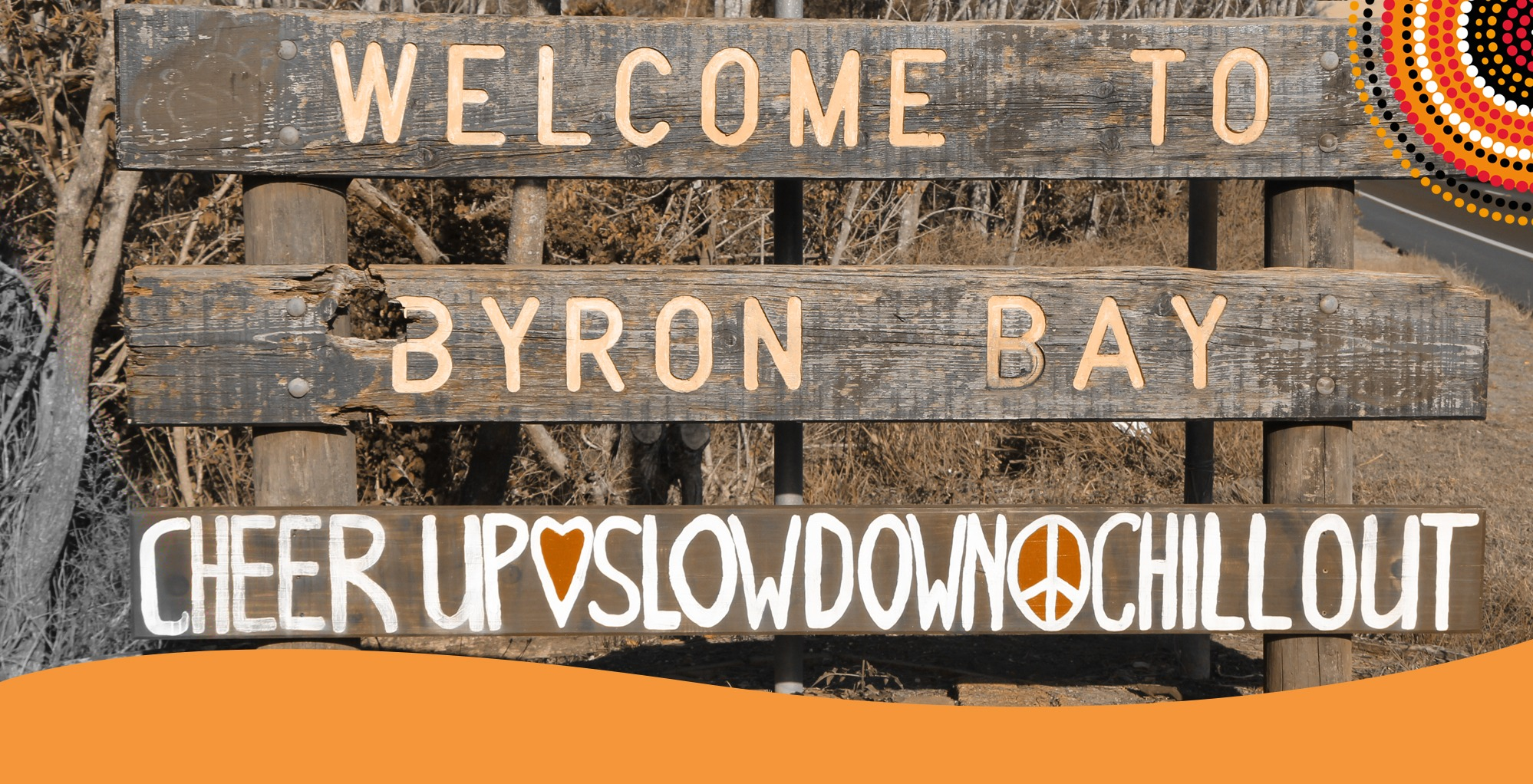 Welcome-to-ByronBay