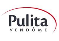 Pulita Vendôme