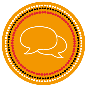 Communication par la BD
